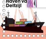detail-delfzijl-postzegel