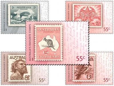 gekozen-postzegels