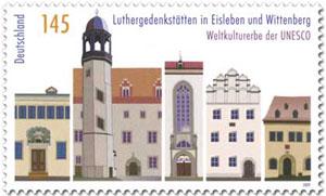 luthergedenkstatten-eisleben-wittenberg-postmarke