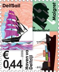 mooi-nl-delfzijl-postzegel