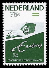 nvph-1412