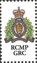 rcmp-intro