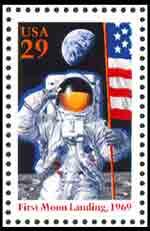 first-moon-landing