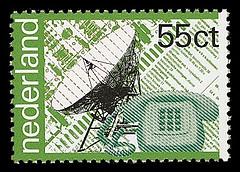 nvph-1221