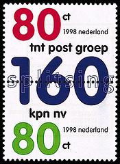 nvph-1768