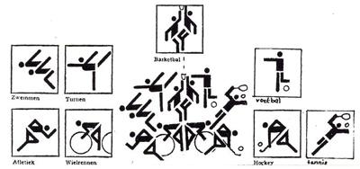 8-sport-iconen