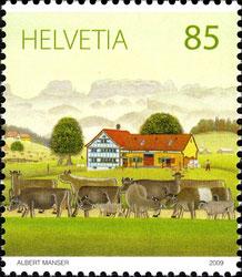 Switzerland-alpine-pastures2