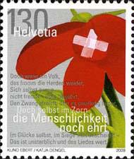 Switzerland-foreign-artists-130