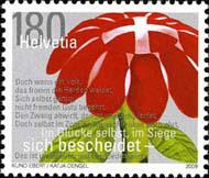 Switzerland-foreign-artists-180