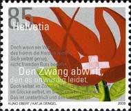 Switzerland-foreign-artists-85