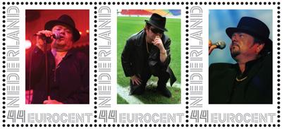 andre-hazes-postzegels-1
