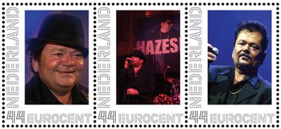 andre-hazes-postzegels-3