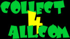 collect4all