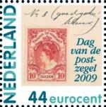 dag-vd-postzegel