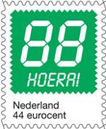 felicitatie-hoera-2