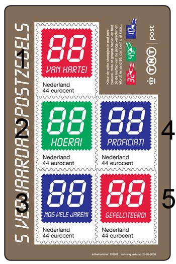 felicitatie-postzegels-2