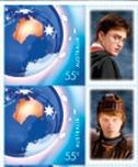 harry-potter-postzegel