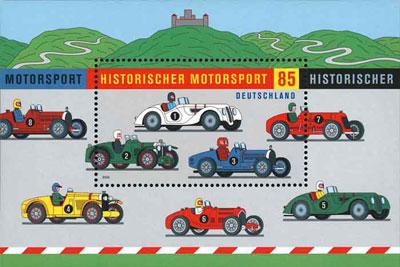 historische-motorsport