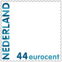 kader-persoonlijke-postzegel