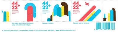 kinderpostzegels-2009-onder