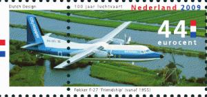 luchtvaart-3a