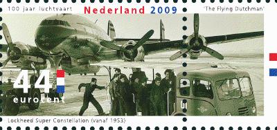 luchtvaart-3b