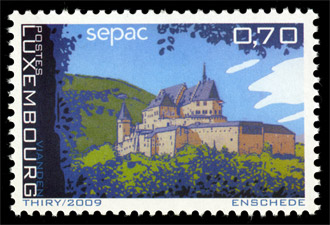 luxembourg-sepac