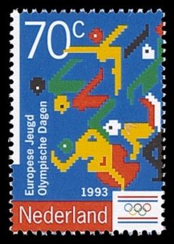 nvph-1563