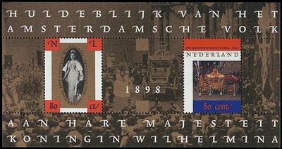 nvph-1778-vel