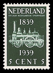 nvph-325