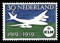 nvph-730