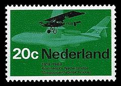 nvph-910