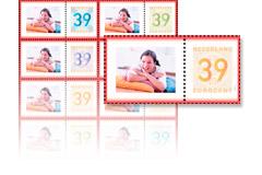 persoonlijke-postzegel-2003