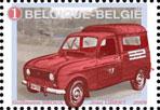 postvoertuig-belgie