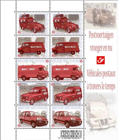 postvoertuigen-belgie