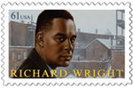 richard-wright2