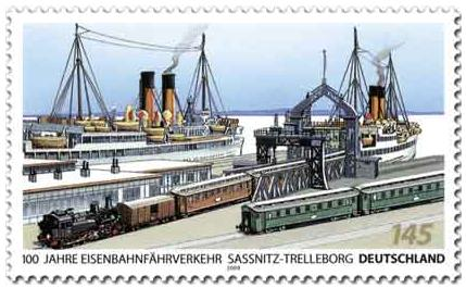 sasnitz-trelleborg-2