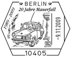 Berlijn_091109