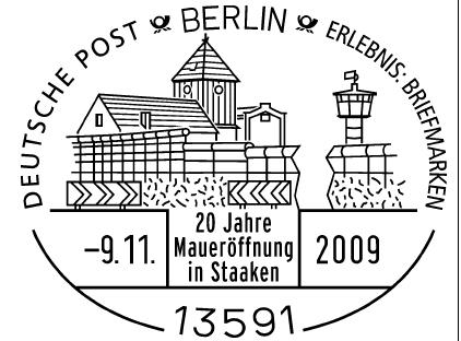 Berllin2_091109