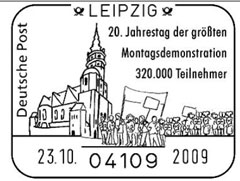 Leipzig_231009