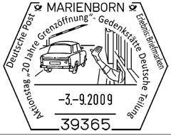 Marienborn_030909