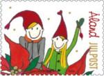 aland-kerstzegels-2