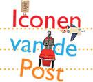 iconen-van-de-post