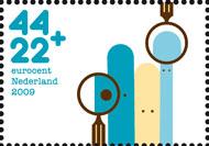 kinderpostzegels-2009-2
