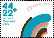 kinderpostzegels-2009-3