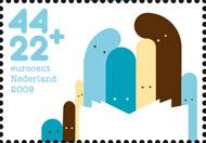 kinderpostzegels-2009-5