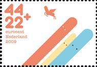 kinderpostzegels-2009-6