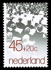 nvph-1176