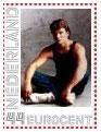 patrick-swayze-stamp