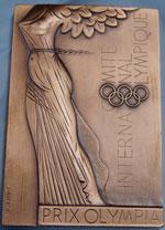 prix-olympia